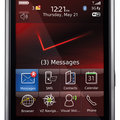 Verizon confirms BlackBerry Storm 2