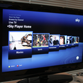 Sky Player arrives on Xbox 360
