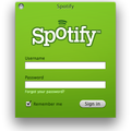 Spotify expands Premium discount programme