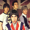 The Who: Rock Band on the way