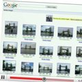 """Google """"Similar Images"""" becomes permanent feature"""