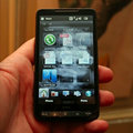 HTC HD2 priced in UK