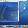 Parallels Desktop 5 software arrives