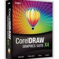 CorelDRAW Graphics Suite X4 available in new bundle