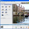 Picasa rolls out upgrades worldwide