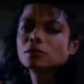 VIDEO OF THE DAY – Michael Jackson