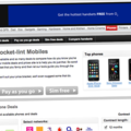 Helping you find the best mobile phone deals