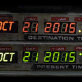 How Back To The Future II predicted the future