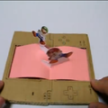 VIDEO OF THE DAY - Nintendo 3DS in action...