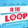 In The Loop - DVD  review