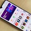 Huawei maintains App Gallery can be a successful alternative to Apple and Google's app stores