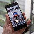 Hands-on: Sony Xperia Z5 review