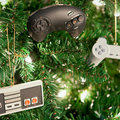 11 best geeky decorations for Christmas