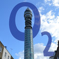 BT looking to buy back O2, wants second stab at mobile network