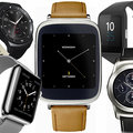 Best smartwatches 2015: The best smart wristwear available to buy today