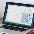 Secure your data and online activity with NordVPN (59 per cent off)
