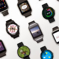 24 Android Wear watch faces you can download right now