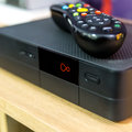 Virgin TV V6 box preview: Is Virgin Media's 4K HDR TiVo box a Sky Q beater?