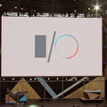 Google I/O 2017: When is it, where to watch, and what to expect