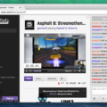 Google in talks to buy Twitch live-streaming video service for $1 billion