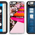 Best iPhone 6 cases: Treat your Apple device