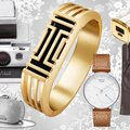 11 great gadget gifts for girls