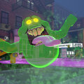 Lego Dimensions preview: Who you gonna call?