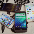 Making the switch: Here's how to go from Android to iPhone 6 or 6 Plus
