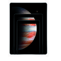 Which iPad is best for you? iPad mini 2 vs iPad mini 4 vs iPad Air 2 vs iPad Pro 9.7 vs iPad Pro 12.9