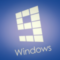 Windows 9 Threshold rumour round-up: What's Microsoft planning for its next major OS release?