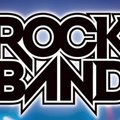 Rock Band 4 for PS4 and Xbox One confirmed: Mad Catz co-producing with Harmonix