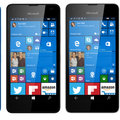 Microsoft Lumia 550: What's the story so far?