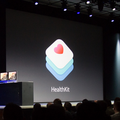 HealthKit bug is stopping HealthKit apps from launching on time with iOS 8, says Apple
