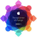 How to watch Apple WWDC 2015 live-stream