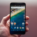 Nexus 5X: A return to affordable form?