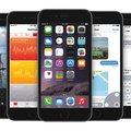 iOS 8.1 Tips and tricks: See what your iPhone and iPad can do now