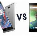 OnePlus 3 vs OnePlus 2: What's the rumoured difference?