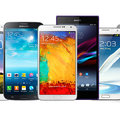 Best phablets 2014: The best big-screened phones to buy right now
