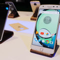 Motorola Moto Z Play preview: Moto Mods meet mega battery life