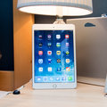 iPad mini 3 review: A tablet that struggles to find its place