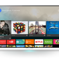 What is Android TV and why is everyone talking about it?