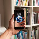 Best augmented reality tricks and apps to try right now