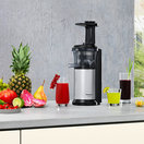 Best juicers to buy in 2019: Make being healthy easy