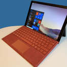 New Surface Pro 8 and Surface Laptop 4 rumours, news and release date