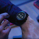 Wear OS: Your complete guide to Google's smartwatch OS