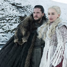 Game of Thrones season 8: How to watch the final season