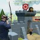 Best Oculus Rift and Oculus Rift S games and experiences available