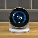 Nest 3.0 review: The smartest thermostat got smarter