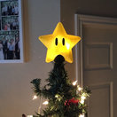 50 best Christmas decorations every geek should own