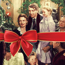 66 best Christmas movies you can stream in the US right now
